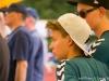 150704-195-5athlon-kuppingen