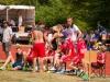 150704-456-5athlon-kuppingen