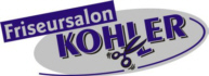 2013_Sponsoren_03_Kohler