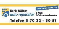 2013_Sponsoren_04_AutoBoehm