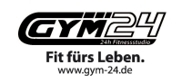 2013_Sponsoren_09_gym24