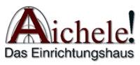 2013_Sponsoren_11_aichele