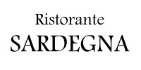 2013_Sponsoren_17_Sardegna_Logo