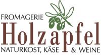 2013_Sponsoren_18_Holzapfel_Logo
