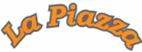 2013_Sponsoren_20_La_Piazza_Logo