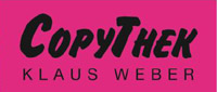 2013_Sponsoren_22_copythek_Logo