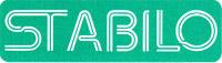 2013_Sponsoren_23_stabilo_Logo