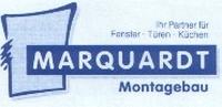 2013_Sponsoren_24_Marquardt_Logo