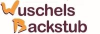 2013_Sponsoren_08_Wuschel